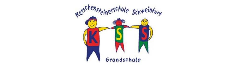 Kerschensteinerschule Schweinfurt